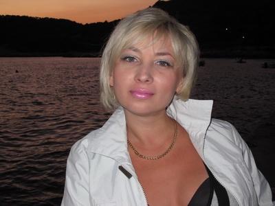 Natalia,38-6