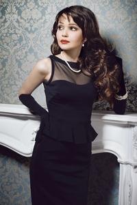 Natalie,39-6