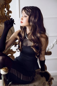 Natalie,39-5