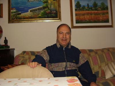 Giorgio,50-1