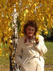 Tatyana,57-6
