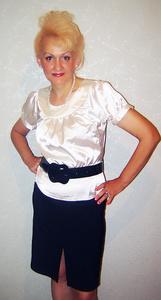 Tatyana,56-2