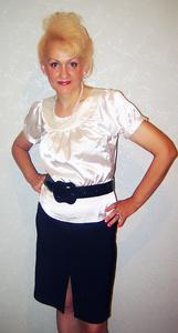 Tatyana,60-2