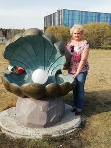 Tatyana,60-4