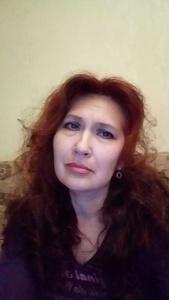Irina,56-8