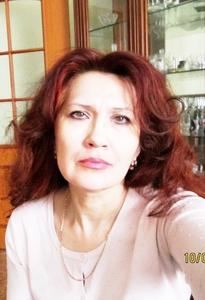 Irina,56-7