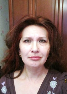 Irina,56-6