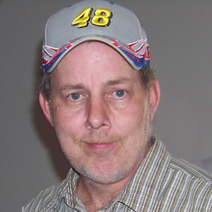 Robert,57-1