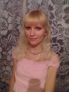 Elena,36-6