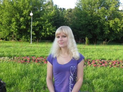 Elena,33-3