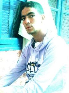 Omar,26-1