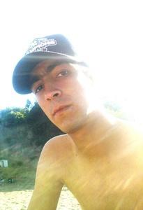 Omar,26-6