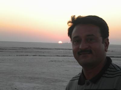 Vijaykumar,47-4