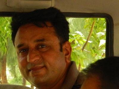 Vijaykumar,47-2