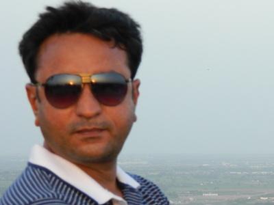 Vijaykumar,47-1