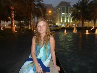 Yulia,35-3