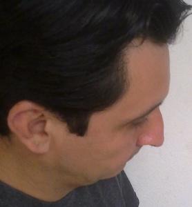 Carlos,45-1