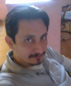 Carlos,45-11