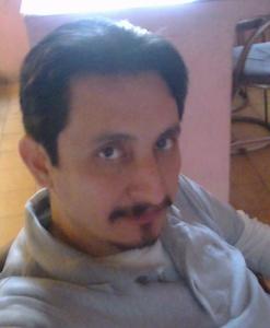 Carlos,45-3