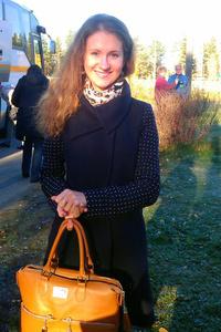 Katerina,24-2