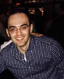 John,34-1