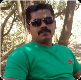 Rajesh,35-1