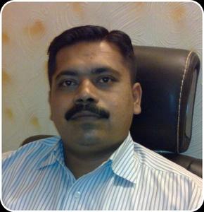 Rajesh,34-2