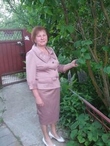 Maria,65-3