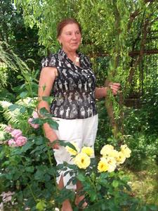 Maria,65-6