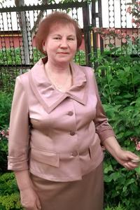 Maria,65-1