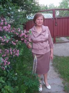 Maria,65-2