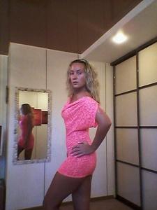 Oksana,38-3