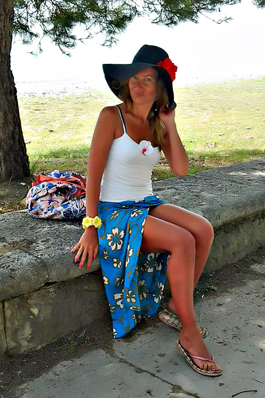 44 to 45 year old women dating in tokyo
