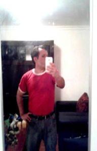 Eduardo,31-1