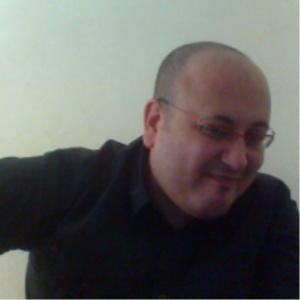 Mohamed,35-1
