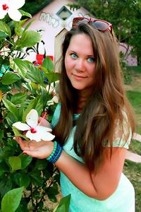 Kseniya,21-1