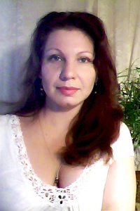 Nataly,44-1