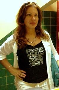 Nataly,44-3