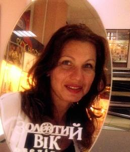 Nataly,44-6