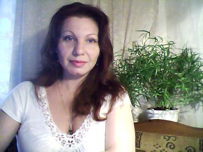 Nataly,44-9