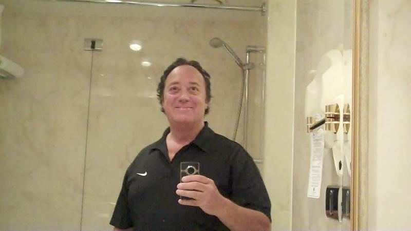 Ищу невесту. Roy, 57 (Delray beach, США)