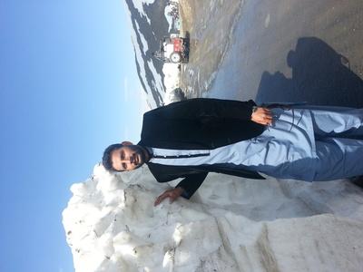 Jawad,23-2