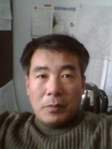 Wenjun,46-1