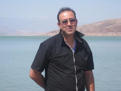 Maziyar,49-1
