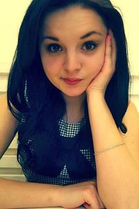 Olga,22-1