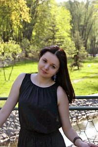 Olga,22-2