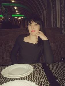 Marianna,32-6