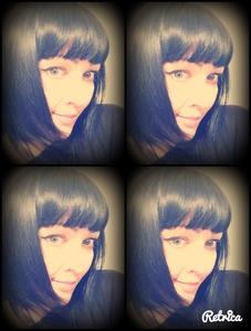 Marianna,32-4