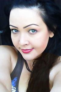 Marianna,32-1