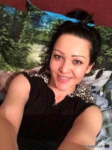 Marianna,33-2
